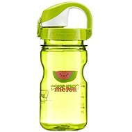 Frendo Rainbow water bottle 0 8a8d819c0b4