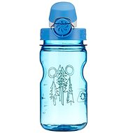 Nalgene OTF Blue 350 ml