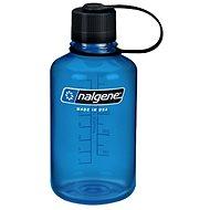 Fľaša na vodu Nalgene Narrow Mouth 500 ml Blue