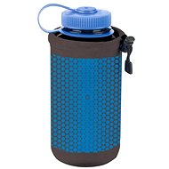 Nalgene Cool Stuff Neoprene Carrier Print 1000 ml