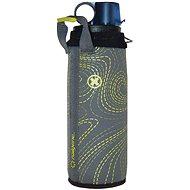Nalgene OTG or OTF Bottle Sleeve