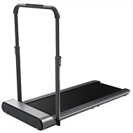 WalkingPad R1 - Bežecký pás
