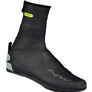 Northwave Extreme H2O Shoecover