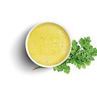 Nupo Diéta Pikantná thajská polievka, 12 porcií - Trvanlivé jedlo