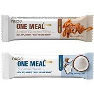 Nupo One Meal + PRIME tyčinka - Proteínová tyčinka