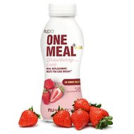 Nupo One Meal +PRIME Strawberry Love