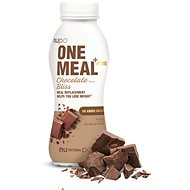 Nupo One Meal + PRIME Chocolate Bliss - Trvanlivé jedlo