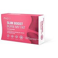 Nupo Slim Boost Burn My Fat - Spaľovač tukov
