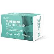 Nupo Slim Boost Fill My Tummy - Fat burner