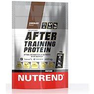 Nutrend After Training Proteín, 540 g, čokoláda - Proteín