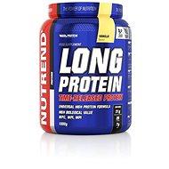 Nutrend Long Protein, 1000g, Vanilla - Protein