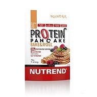 Nutrend Protein Pancake, 750 g, čokoláda + kakao - Palacinky