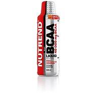 Nutrend BCAA Liquid, 500 ml - Aminokyseliny