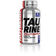 Nutrend Taurine, 120 kapsúl, - Aminokyseliny