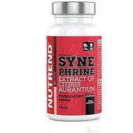Nutrend Synephrine, 60 kapsúl - Spaľovač tukov