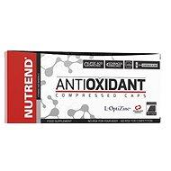 Nutrend Antioxidant Compressed Caps 60 kapsúl - Vitamín