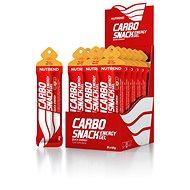 Nutrend Carbosnack vrecko, 50 g - Energetický gél