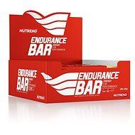 Nutrend Endurance Bar, 45 g - Energetická tyčinka