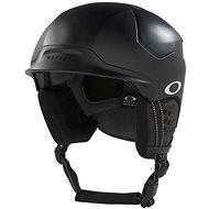 Oakley MOD5 čierna MIPS - Lyžiarska prilba