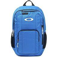 Oakley Enduro 25 L 2.0 Ozone OS - Batoh