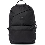 Oakley Street Backpack Blackout OS - Batoh