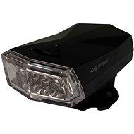 Olpran Svetlo predné 4 LED - Svetlo na bicykel
