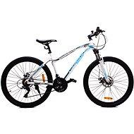 "Olpran Nicebike MTB PRO - Horský bicykel 26"""