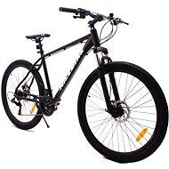 "Olpran Nicebike XC261 - Horský bicykel 26"""