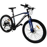 "Olpran Nicebike MTB19M115 26"""