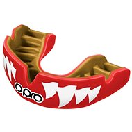 Opro Power Fit Jaws - Mouthguard