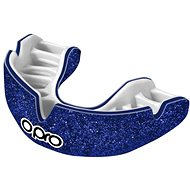 Opro Power Fit Galaxy - Mouthguard