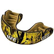 Opro UFC Power Fit - Chránič na zuby