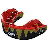 Opro UFC Platinum