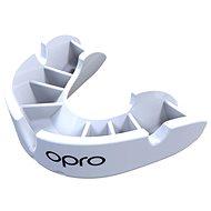 Opro Bronze Junior