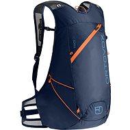 Ortovox Trace 25 nočná modrá - Športový batoh