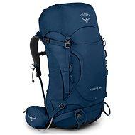 Osprey KESTREL 38 II, loch blue, M/L - Turistický batoh