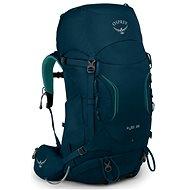 Osprey KYTE 36 II, icelake green, WS/WM - Turistický batoh