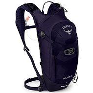 Osprey SALIDA 8, violet pedals - Športový batoh
