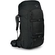 Osprey Farpoint Trek 75 Black - Turistický batoh