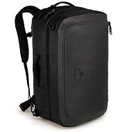 Osprey Transporter Carry-On 44, black - Taška