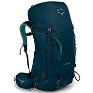 Osprey KYTE 46 II WS/WM icelake green - Turistický batoh