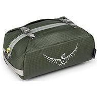 Osprey ULTRALIGHT WASHBAG PADDED shadow grey - Kozmetická taška