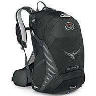Osprey Escapist 25, Black, size M/L - Sports Backpack