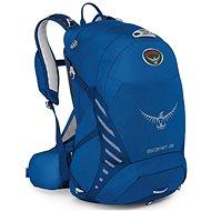 Športový batoh Osprey Escapist 25 Indigo Blue S/M