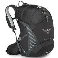 Osprey Escapist 32, Black, size M/L - Sports Backpack