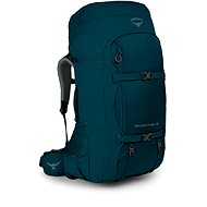 Osprey Farpoint Trek 75 Petrol Blue - Turistický batoh