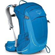 Osprey Sirrus 24 Ii Summit Blue