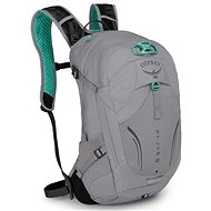 Osprey Sylva 12 Downdraft Grey