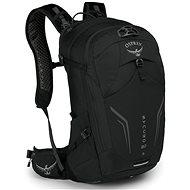 Športový batoh Osprey Syncro 20 Ii Black