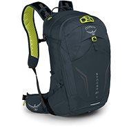 Osprey Syncro 20 II, Wolf Grey - Sports Backpack